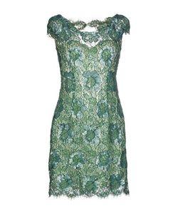 JOELLE FLORA | Короткое Платье