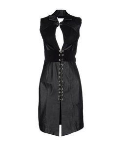 HARRY HALIM | Короткое Платье