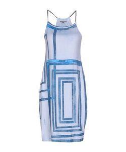 Simeon Farrar | Короткое Платье