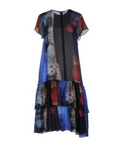 Kelly Shaw | Платье До Колена