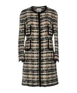 Edward Achour | Пальто