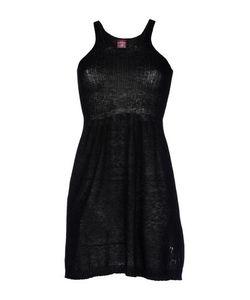 Pinko Sunday Morning | Короткое Платье