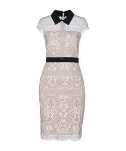 Eureka | Платье До Колена