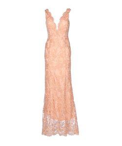 Red Carpet | Длинное Платье