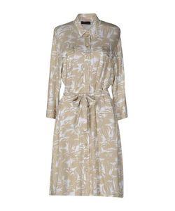PRINCESS GOES HOLLYWOOD   Платье До Колена