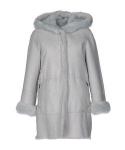 Drome | Пальто