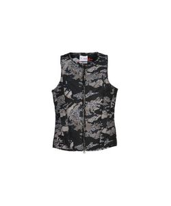 PUMA X TRAPSTAR | Куртка