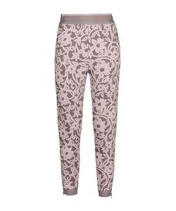 Купить 16814 женские повседневные Купить брюки Adidas брюки Por Stella Mccartney 17bf569 - rigevidogenerati.website