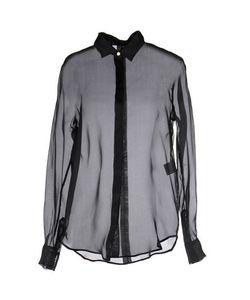 Mangano   Pубашка
