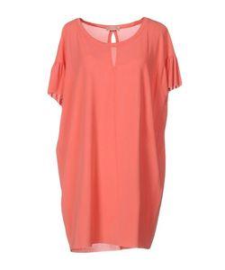 Bramante   Короткое Платье