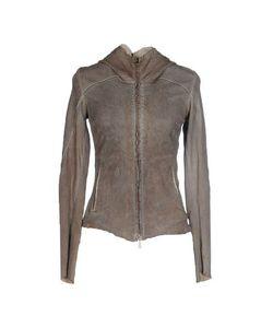 10Sei0Otto | Куртка