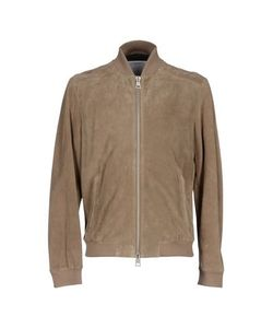 TABON ǀ BOY | Куртка