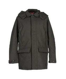 TUCANO URBANO | Пальто