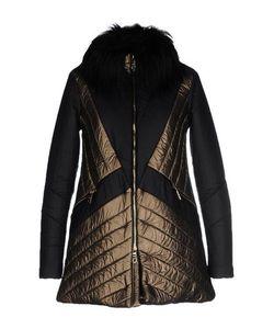 Maryc | Куртка