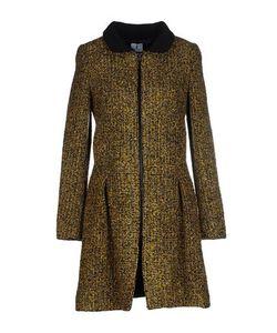 JANNY | Легкое Пальто