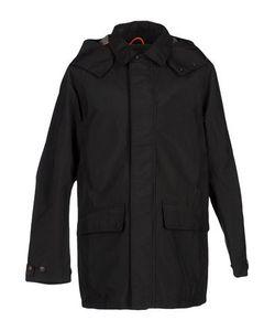 TUCANO URBANO | Легкое Пальто