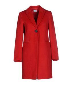 JANNY | Пальто