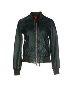 LAB 22 | Куртка