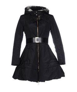 Maryc | Пальто