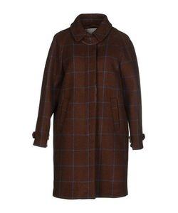 T_COAT | Пальто