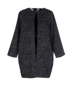 PAS DE QUOI   Легкое Пальто