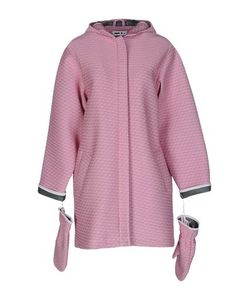 LEO | Легкое Пальто