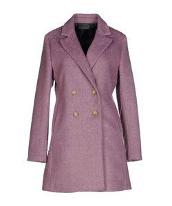Sarah Jackson | Пальто