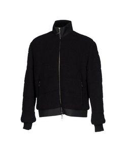COSTUME NEMUTSO | Куртка