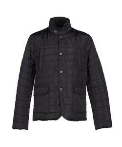 MORRISON | Куртка