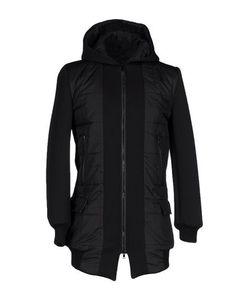Reservado | Куртка