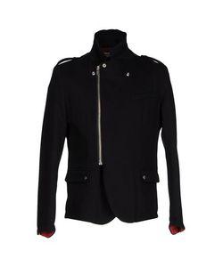 Phonz Says Black | Куртка