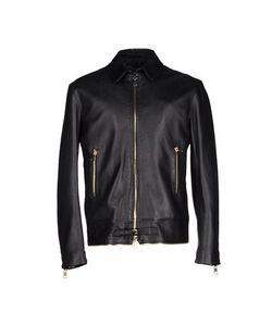 DACUTE | Куртка