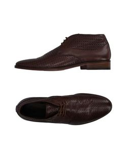 ROBERTO DI PAOLO | Обувь На Шнурках