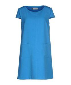NUMERŌPRIMO | Короткое Платье