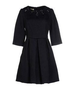 AMONREE | Короткое Платье