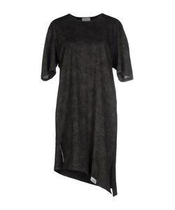 MAISON 9 PARIS | Короткое Платье