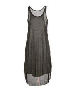 RABENS SALONER | Короткое Платье