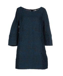 LA RICCA   Короткое Платье
