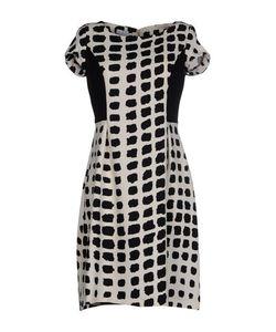 JANNY | Короткое Платье