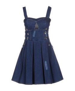 PATBO | Короткое Платье
