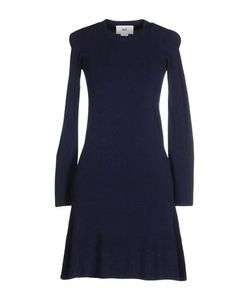 SOLOTRE | Короткое Платье
