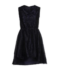 Santi | Короткое Платье