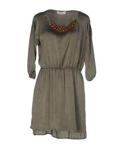Kosmika | Короткое Платье