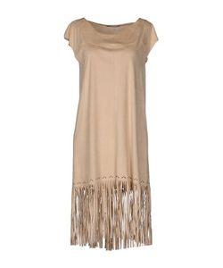 NANÀ NUCCI | Платье До Колена