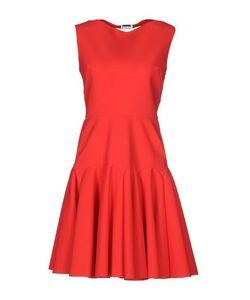 GRETA CONSTANTINE | Короткое Платье