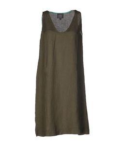 LEO & SAGE | Короткое Платье