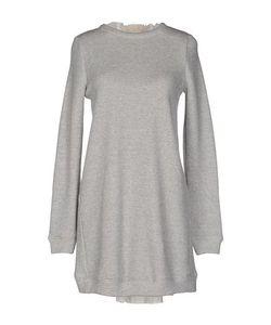 Maille Clu | Короткое Платье