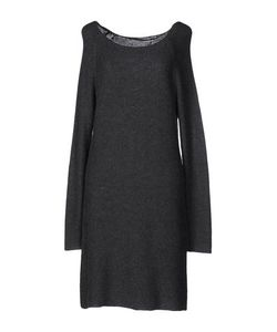 Charli | Платье До Колена