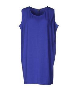 LILLA P | Короткое Платье