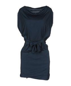 Lemuria | Платье До Колена
